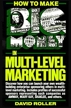 review related literature about multi level marketing Review of related literature for resort  does anyone have the idea or source in the internet that i actually find review on related literature in a.