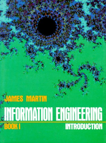 Information Engineering: Introduction 9780134644622