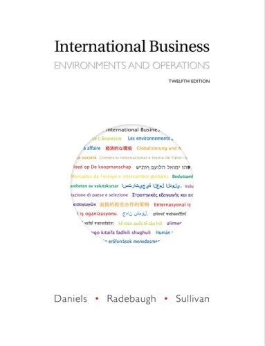 download Основы бизнеса. Учебник для вузов 2005