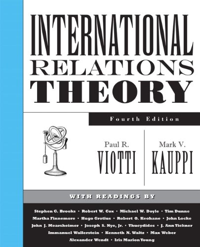 International Relations essayontime reviews