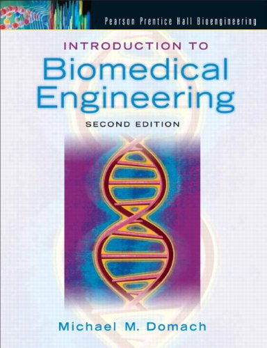 Biomedical Engineering great essays book