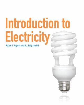 Introduction To Electric Circuits Richard C Dorf Pdf