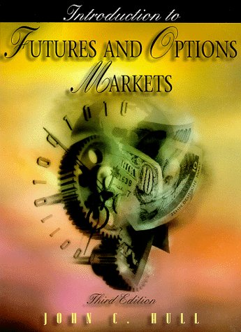 Futures and options trader magazine download