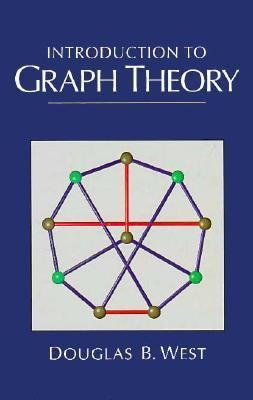 Introduction to Graph Theory 9780132278287