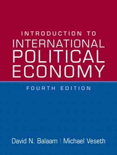 global political economy thesis Global political economy sustainable thesis/dissertation chapter political economy global economy political economy theory.