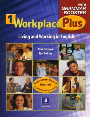 Living and Working in English 9780130331748