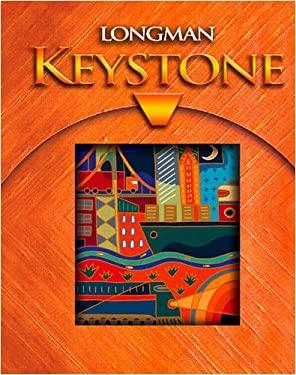 Longman Keystone D 9780131582583