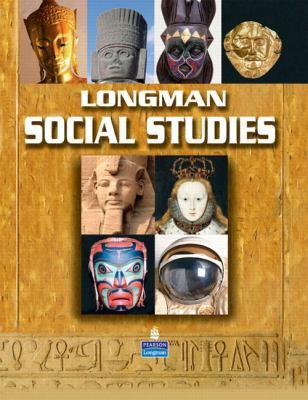 Longman Social Studies 9780131930254
