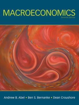 Macroeconomics 9780136114529