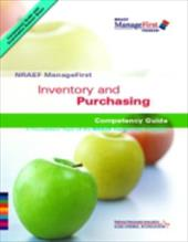 ManageFirst: Inventory and Purchasing with Pencil/Paper Exam 8984624