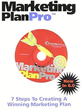 Essentials of Marketing : Includes MyMarketingLab