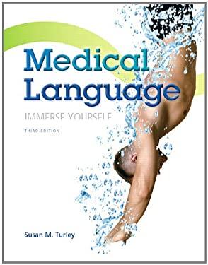 Medical Language - 3rd Edition