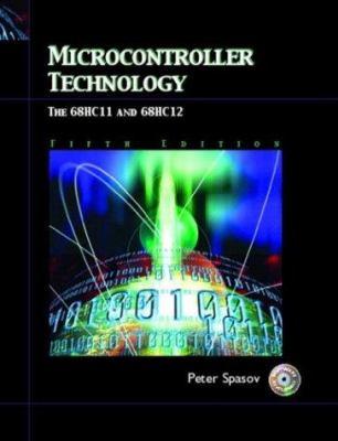 Microcontroller Technology: The 68hc11