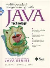 Multithreaded Programming with Java Technology