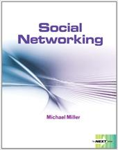 Introduction to Social Networking 10836426