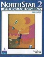 Northstar 2: Listening and Speaking 9780132409889