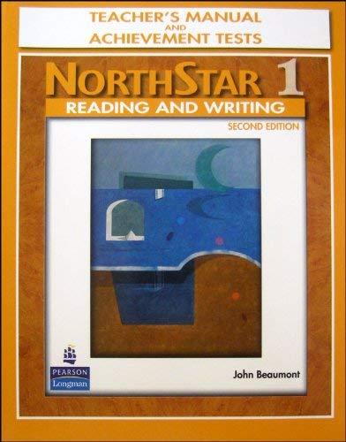 Northstar. Level 1