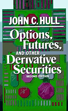 Options, Futures, and Other Derivative Securities 9780136390145