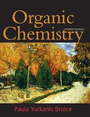 Organic Chemistry 9780131407480