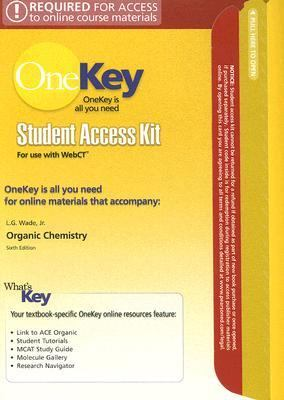Organic Chemistry 9780131852587