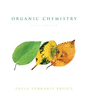 Organic Chemistry 9780131963160