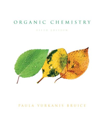 Organic Chemistry [With Access Code] 9780132415132
