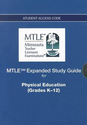 Physical Education, Grades K-12 9780132943406