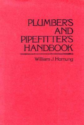 Plumbers and Pipefitters Handbook 9780136839125