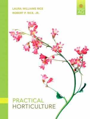 Practical Horticulture 9780135038666