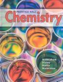 Prentice Hall Chemistry Student Edition 2008c