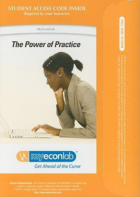 Principles of Money, Banking and Financial Markets: The Power of Practice Student Access Code