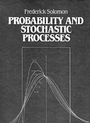 Probability and Stochastic Processes 9780137119615