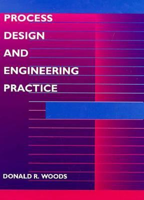 Process Design and Engineering Practice 9780138057558