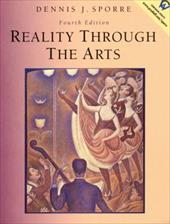 Reality Through the Arts 340945