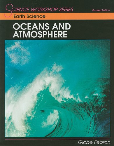 Oceans and Atmosphere 9780130233714