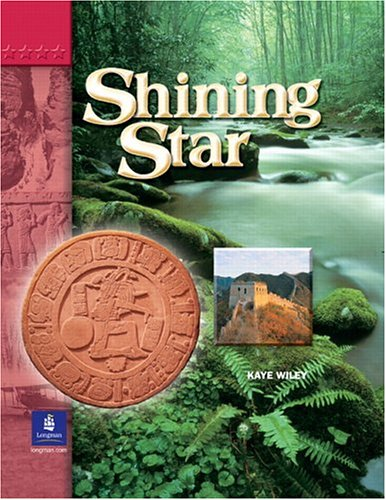 Reach to Readg: Intro Shining Star Program 9780131112858