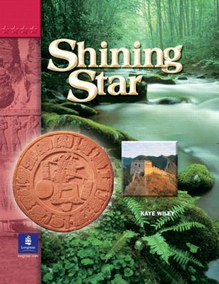Reach to Readg: Intro Shining Star Program 9780131112865