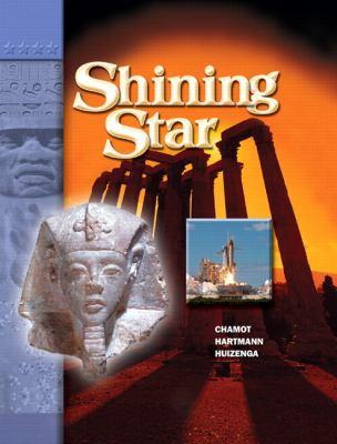 Shining Star Level 4 9780130499479