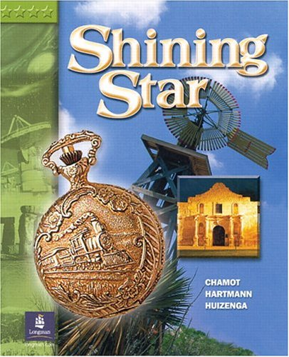 Rising Star Level 2 9780130939333