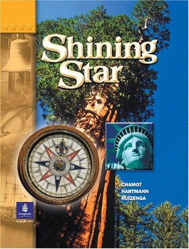 Rising Star Level 3 9780130939340