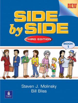 Side by Side 1 9780130267443