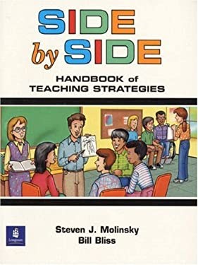 Side by Side Handbook of Teaching Strategies 9780130263711