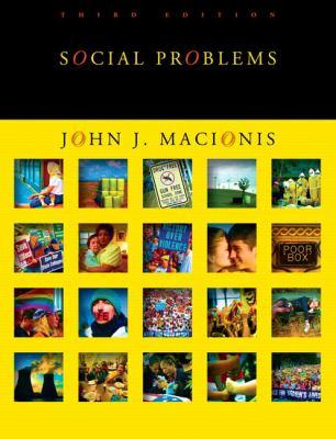 Social Problems 9780132433198