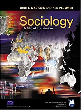 Sociology: A Global Introduction - 2nd Edition