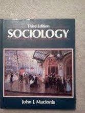 Sociology - 3rd Edition