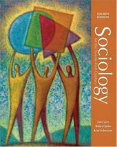 Sociology for the Twenty-First Century 369591