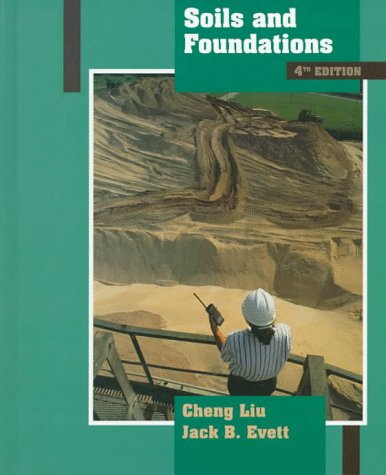 Soils and Foundations 9780134949499