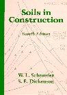 Soils in Construction 9780134410319