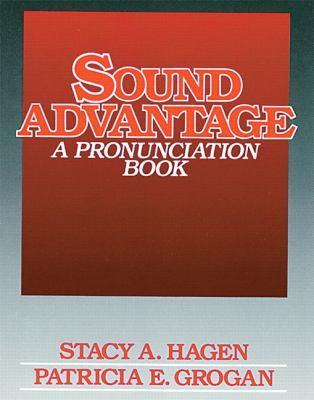 Sound Advantage: A Pronunciation Book 9780138161903