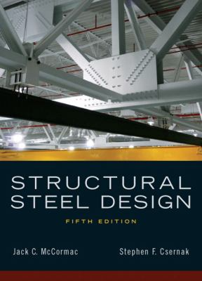 Structural Steel Design - 5th Edition